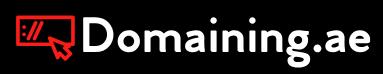 Domaining.ae | ae. أسماء نطاق الانترنت